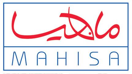 logo-mahisa